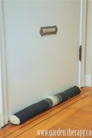 Door-Draft-Sock-reuse-repurpose