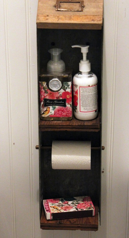drawer-bathroom-organization-repurpose-upcycle
