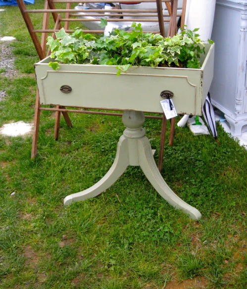 drawer-planter-repurpose-upcycle