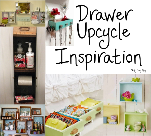 Drawer-Upcycle-Inspiration-TITLE