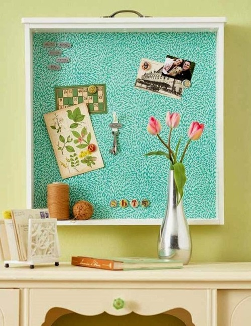 drawers-cork-board-message-repurpose-upcycle