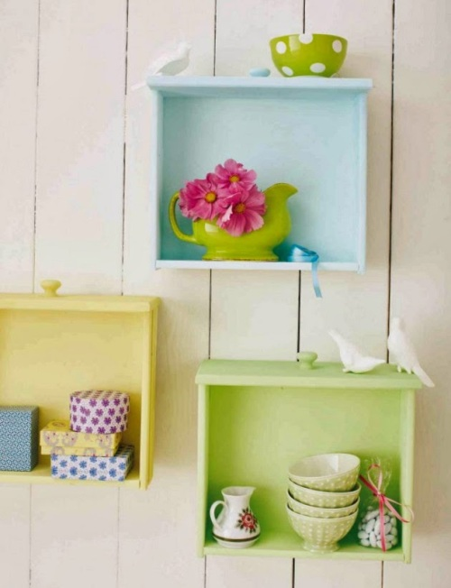 drawers-decorative-accent-shelves-shelf-repurpose-upcycle