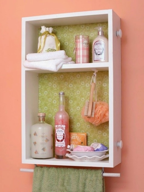 drawers-shelf-bathroom-organization-repurpose-upcycle
