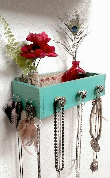 drawers-shelf-jewelry-organizer-holder-repurpose-upcycle