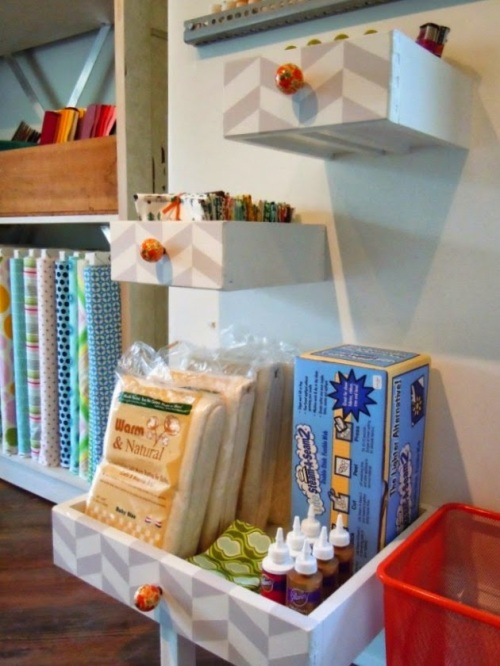 drawers-shelf-organization-repurpose-upcycle