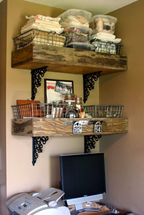 drawers-shelf-repurpose-upcycle