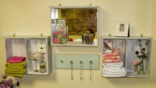drawers-shelf-shelves-bathroom-organization-repurpose-upcycle