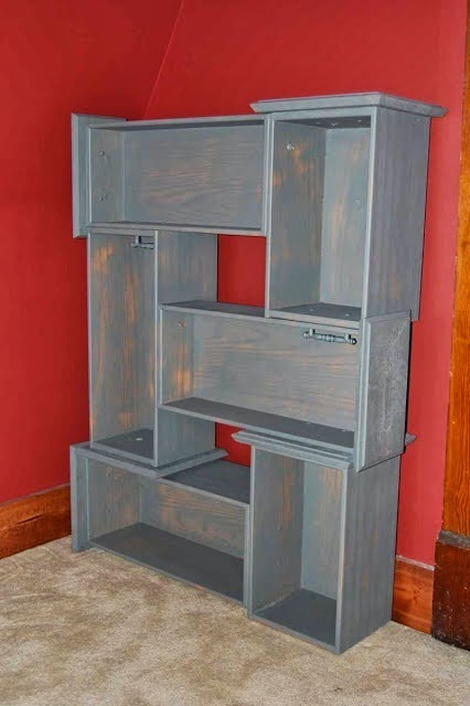 drawers-shelves-shelf-repurpose-upcycle 2