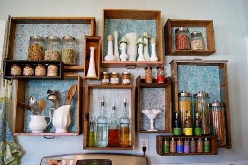 drawers-shelves-shelf-repurpose-upcycle