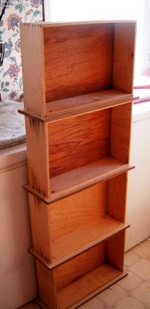 drawers-tall-shelf-repurpose-upcycle