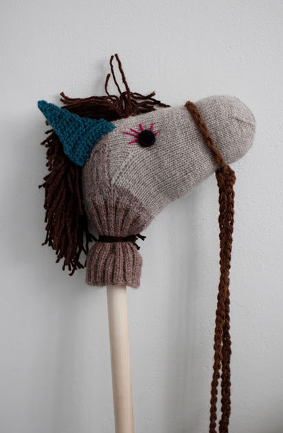 hobby-horse-sock-reuse-repurpose