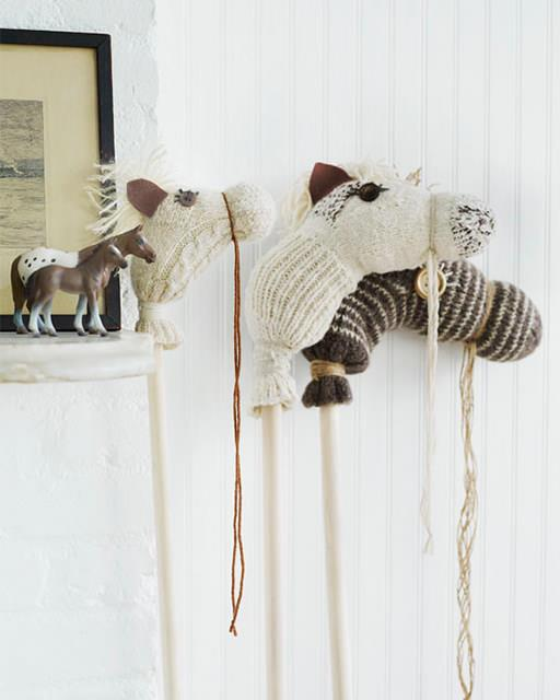 hobby-horse-sock-reuse-repurpose3