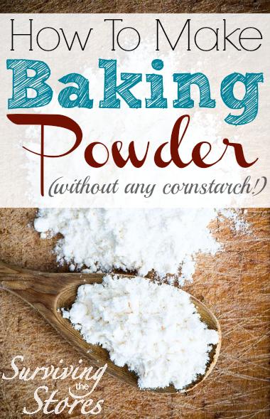 homemade-Baking-Powder