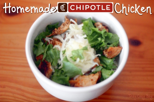 Homemade-Chipotle-Chicken-Bowl-TITLE