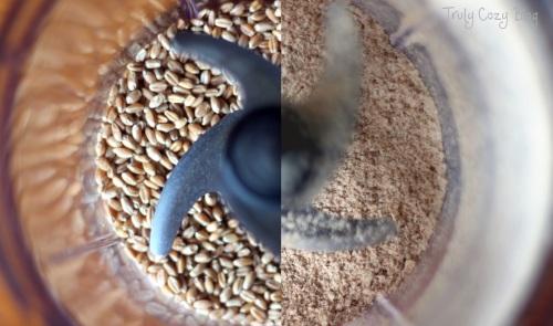 homemade-flour