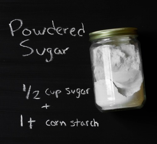 Homemade-Powdered-Sugar
