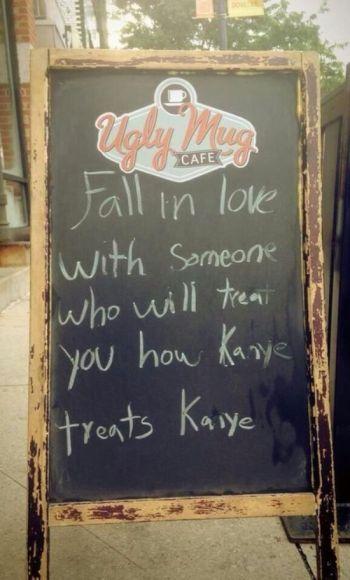 kanye-relationship-goals