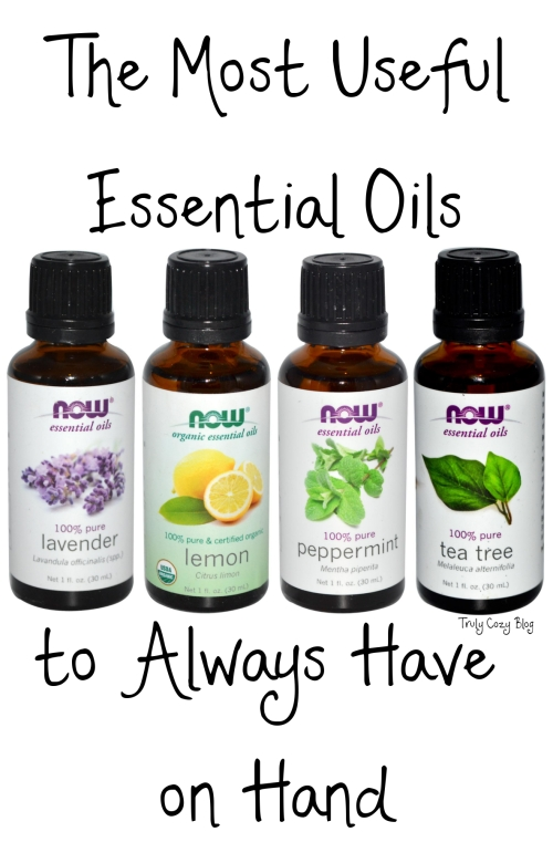 Most-Useful-Essential-Oils-TITLE