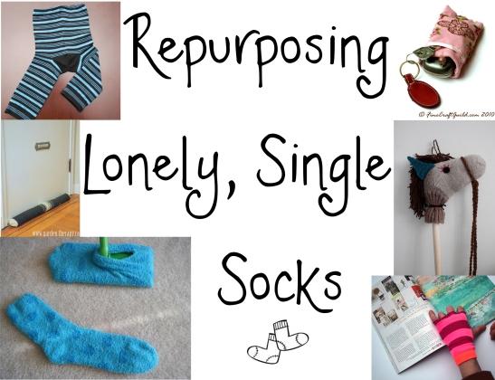 Repurposing-Lonely-Single-Socks-TITLE