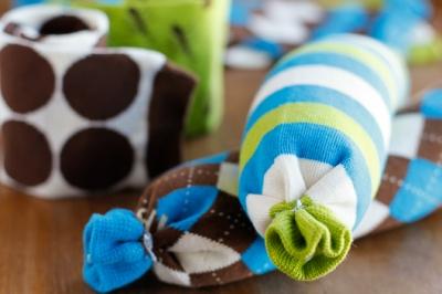 Rice-Heating-Pad-socks-reuse-repurpose