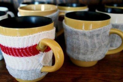 sock-cozies-reuse-repurpose