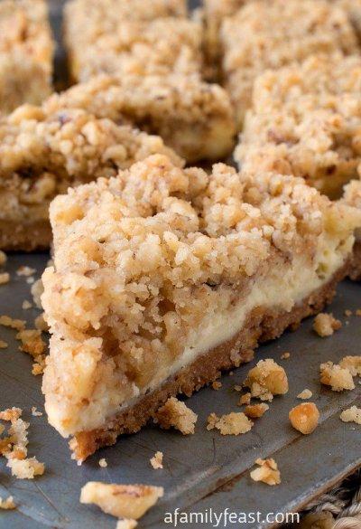 cheesecake-crumb-bars