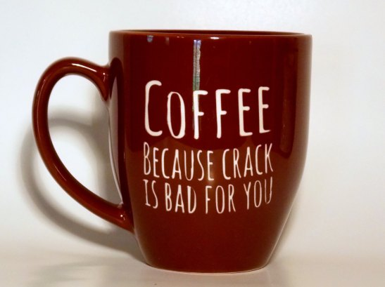 Coffee-crack-is-bad-mug