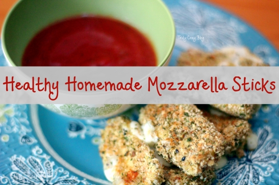Homemade-Mozzarella-Sticks-Finished-TITLE