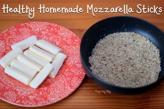Homemade-Mozzarella-Sticks-TITLE