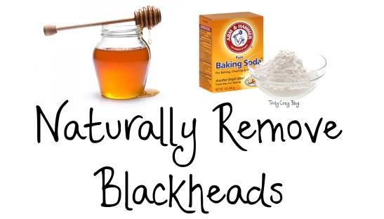 Naturally-Remove-Blackheads