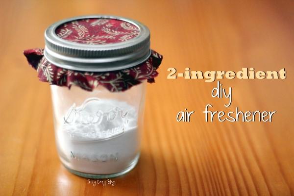 2-Ingredient-Air-Freshener-DIY-Truly-Cozy