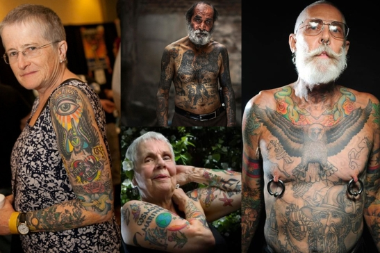 Older-People-Tattoos