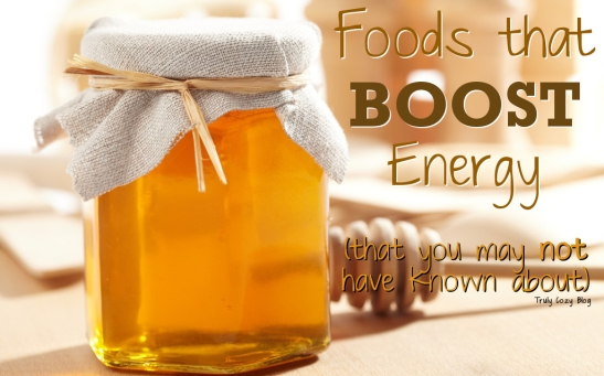 Foods-That-Boost-Energy