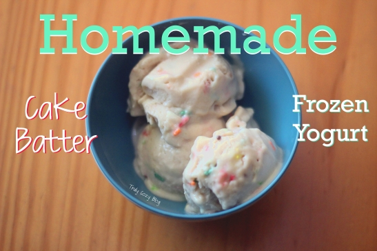 Homemade-Cake-Batter-FroYo