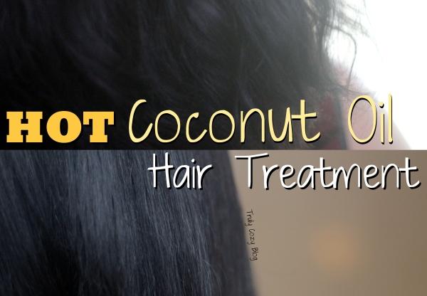 Hot-Coconut-Oil-Hair-Treatment-TrulyCozyBlog