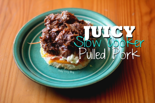 Juicy-Slow-Cooker-Pulled-Pork-Sandwich-TrulyCozyBlog