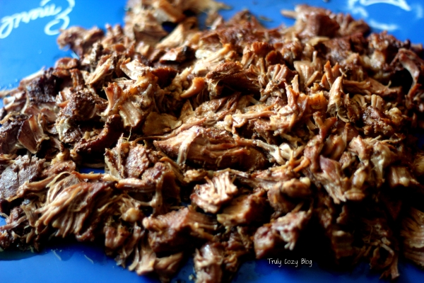 Juicy-Slow-Cooker-Pulled-Pork-TrulyCozyBlog