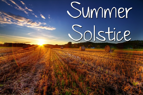 Summer-Solstice-TrulyCozyBlog-Share