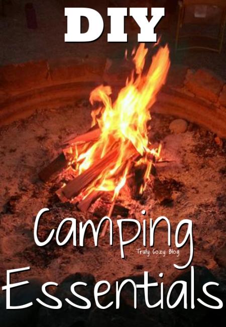 DIY-Camping-Essentials-TrulyCozyBlog