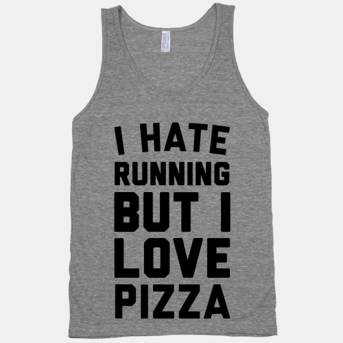 hate-running-love-pizza