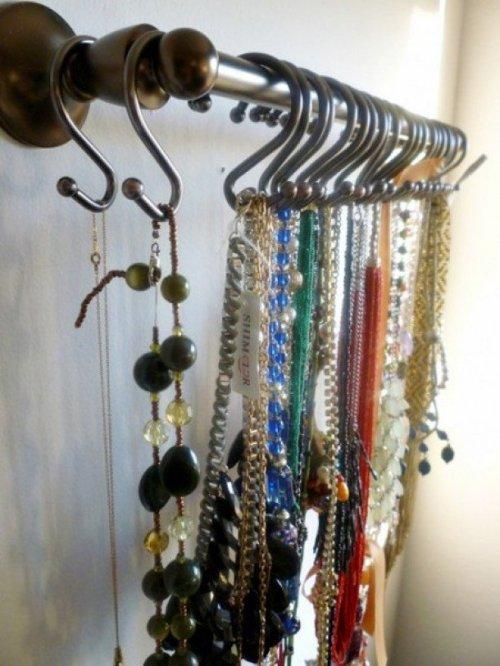 jewelry-organization-1