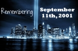 Remembering September 11th, 2001 | TrulyCozyBlog.com